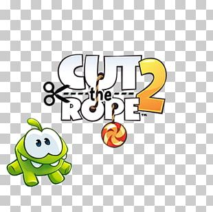 Cut The Rope 2 Cut The Rope: Experiments Cut The Rope: Time Travel Pudding Monsters Android PNG