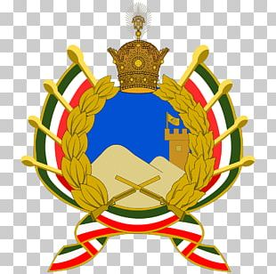 Iranian Gendarmerie Pahlavi Dynasty Law Enforcement Force Of The Islamic Republic Of Iran PNG