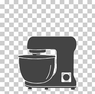 Mixer Small Appliance Home Appliance Juicer Blender PNG