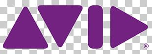 Avid Technology Pro Tools Computer Software Non-linear Editing System PNG