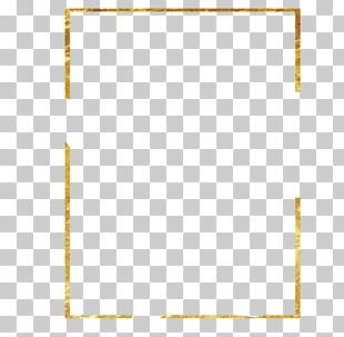 Material Pattern PNG