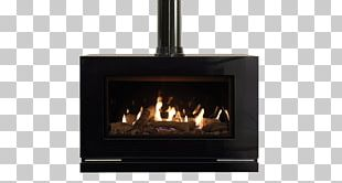 Wood Stoves Hearth Heat Gas Stove PNG