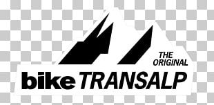 Bike Transalp 2018 Powered By SIGMA TOUR Transalp 2018 PNG