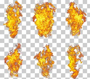 Flame Fire Clipping Path PNG