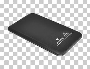 OPPO Find 7 IPhone 7 Battery Charger Oppo N1 OPPO Digital PNG