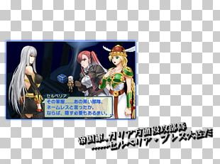 Project X Zone Valkyria Chronicles 3: Unrecorded Chronicles Video Game Bandai Namco Entertainment PNG