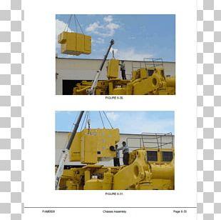 Komatsu 930E Komatsu Limited Heavy Machinery Architectural Engineering Dump Truck PNG