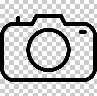 Photographic Film Camera Photography Computer Icons PNG