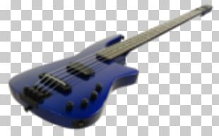 Bass Guitar Musical Instruments Steinberger String Instruments PNG