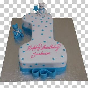 Birthday Cake Butter Cake Frosting & Icing Sugar Cake PNG