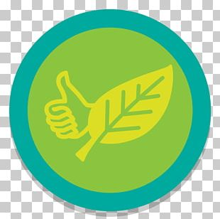 Environmentally Friendly Natural Environment Sustainable Development Sustainability Badge PNG