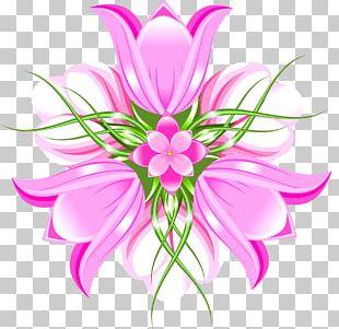 Krasnodar Krai Cut Flowers Floral Design Floristry PNG