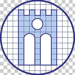 Logo I Love New York PNG