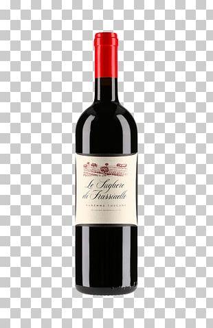 Wine Château Talbot Château Latour Château Lynch-Bages Château Citran PNG