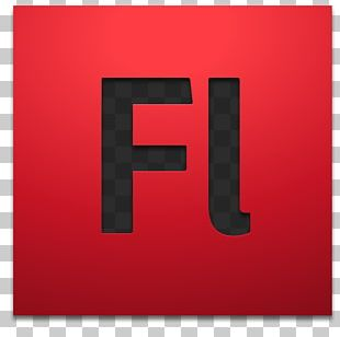 Adobe Flash Player Adobe Animate Adobe Systems Logo PNG