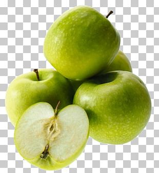 Apple Juice Dried Fruit PNG