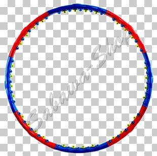 Arabia Plate Tableware Matalat Circle PNG