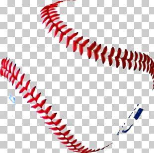 Baseball Bats Baseball Glove Vintage Base Ball Batter PNG