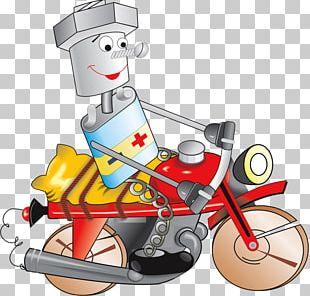 Robot Euclidean Gratis PNG