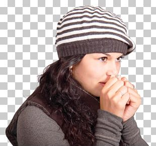 Common Cold Nasal Congestion Symptom Influenza Disease PNG
