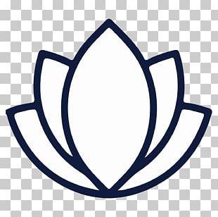 Computer Icons Lilium Flower Nelumbo Nucifera Symbol PNG