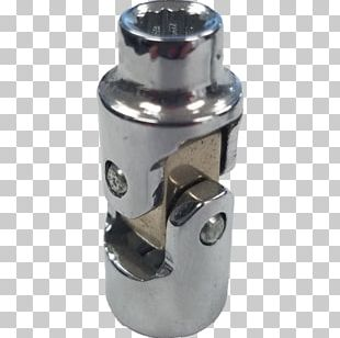 Cylinder Angle Computer Hardware Tool PNG