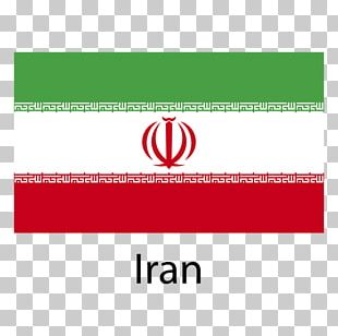 Flag Of Iran National Flag Iran National Football Team PNG