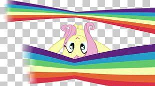 Illustration Cartoon Desktop Design Child Art PNG