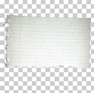 Paper Notebook Card Stock PNG