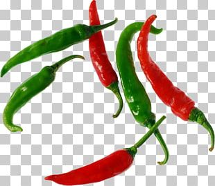 Tursu Cayenne Pepper Bell Pepper Chili Pepper Spice PNG