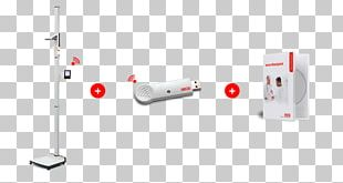 Measurement Measuring Scales Messstation Seca GmbH Weight PNG