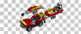 Motor Vehicle LEGO Machine Product PNG