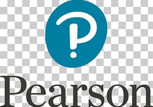 Pearson Nelson College London Logo Publishing Company PNG