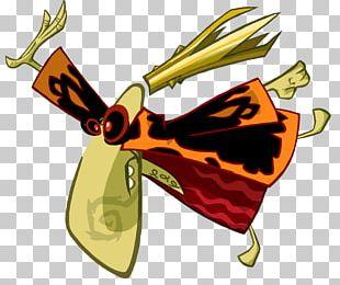 Rayman Origins Rayman Legends Rayman 3: Hoodlum Havoc Video Game PNG