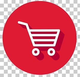 Retail Computer Icons E-commerce Sales PNG