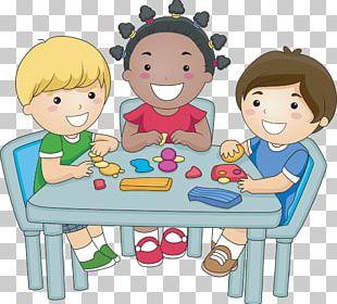 Table Breakfast Pre-school PNG