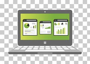 Payment Service Provider Payment Gateway Online Wallet E-commerce PNG