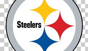 Pittsburgh Steelers NFL New Orleans Saints Super Bowl XL Jacksonville Jaguars PNG