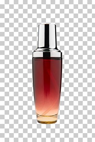 Bottle Glass PNG