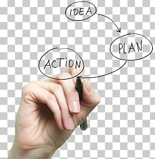 Business Plan Management Business Continuity Planning Strategy PNG
