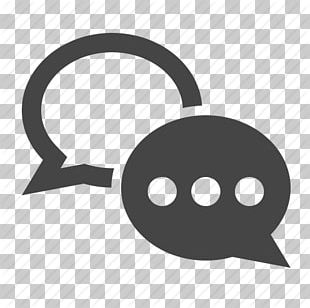 Computer Icons LiveChat Online Chat Conversation PNG