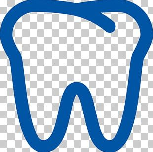 Dentistry Human Tooth Trademark PNG