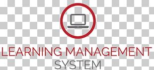 Freestyle Football Senior Management Organization PNG