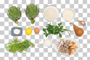 Leaf Vegetable Vegetarian Cuisine Food Recipe Garnish PNG