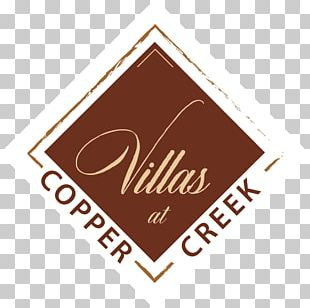 Villas At Copper Creek Custom Home House PNG