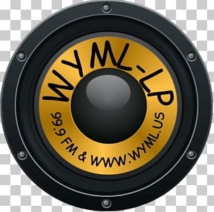 WYML-LP Ingleside FM Broadcasting Computer Software Sound PNG