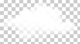 Black And White Brand Point PNG