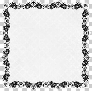 Frames Decorative Arts Photography Design Painting PNG