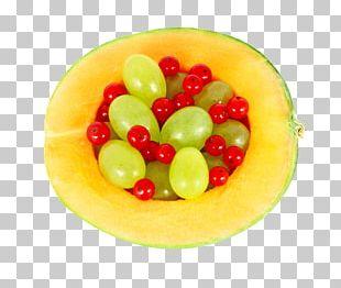 Fruit Vegetarian Cuisine Apple PNG
