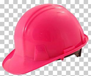 Hard Hats Headgear Earmuffs Personal Protective Equipment PNG